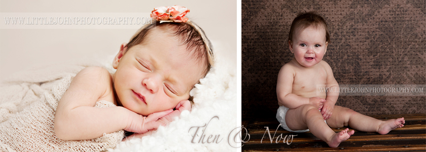 Maeve-then-and-now-1.jpg