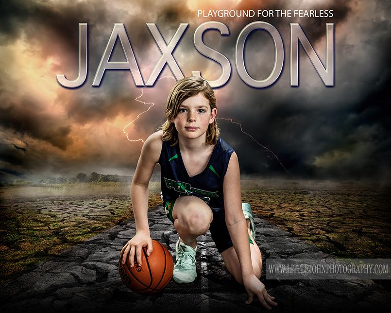 Jaxson-2-16x20.jpg